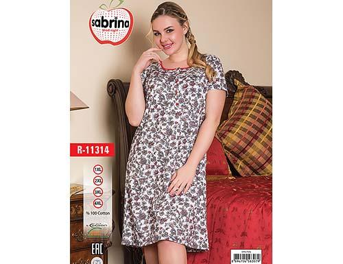 131d5734926f Домашняя одежда для женщин COCOON - туники, сорочки, халаты ...
